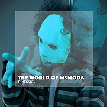 The World of Msmoda