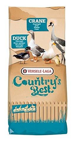 Versele-laga Country's Best Duck 3 Pellet - 20 kg