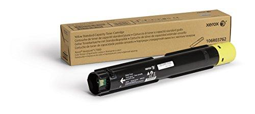 XEROX Toner 106R03762 Toner/VersaLink C7000 3.3k Yellow