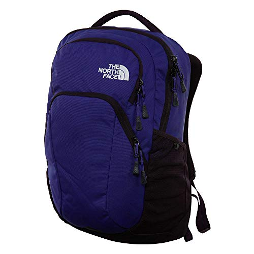 North Face Pivoter Backpack Womens Style : A3kv6