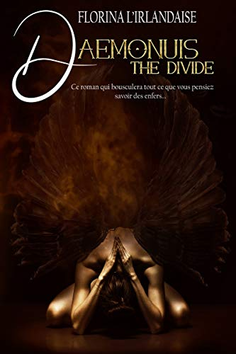 Daemonuis: The Divide (French Edition)