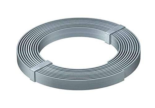 IPOS Erdungsband verzinkt 30 x 3,5 mm, 30 m Ring