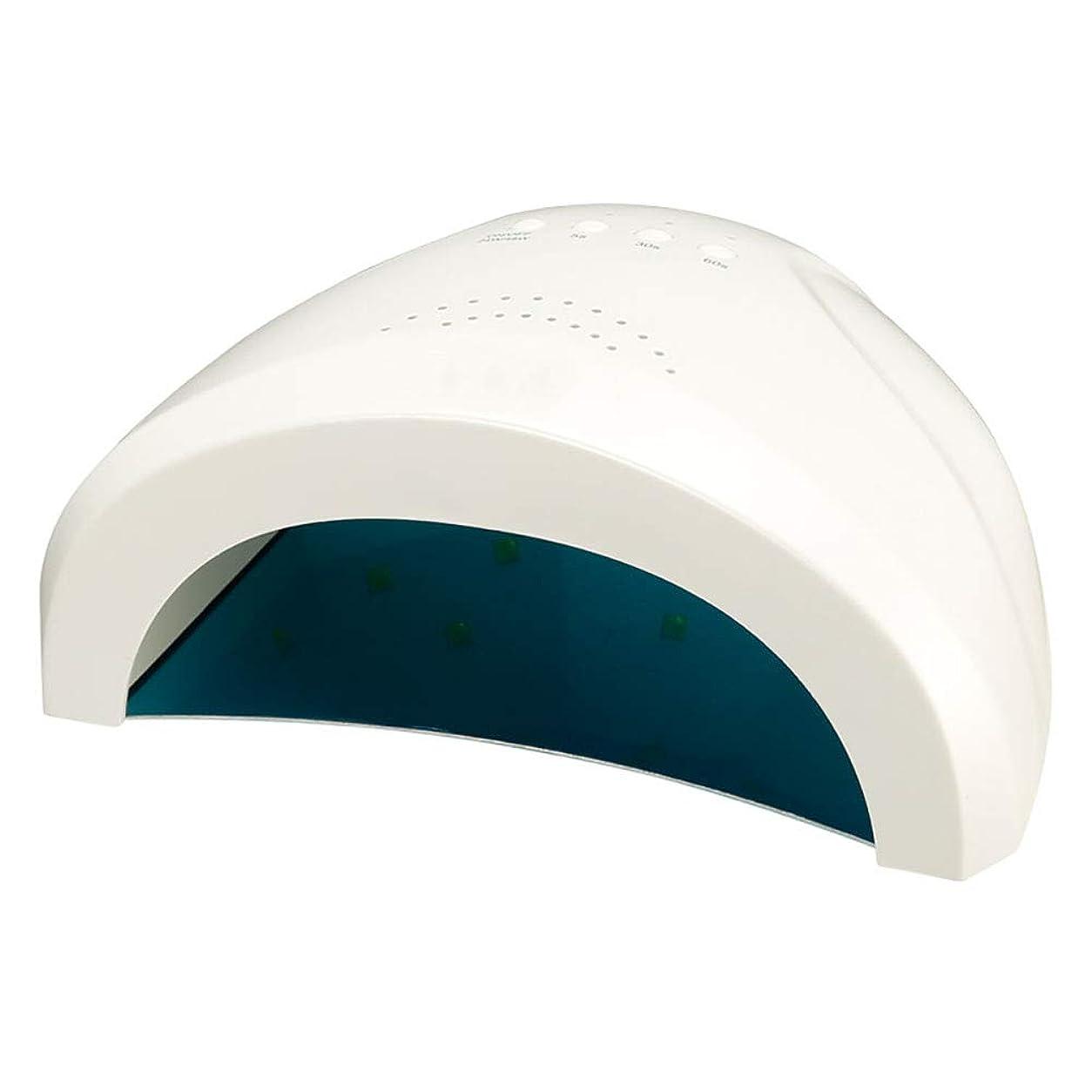 事業内容分子食用釘のドライヤー - 自動赤外線センサー、二重光源のLEDランプのゲルのドライヤーのマニキュアが付いている紫外線携帯用LEDの釘ランプ