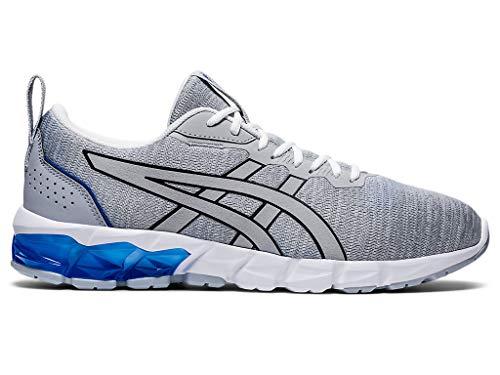ASICS Men's Gel-Quantum 90 2 Shoes
