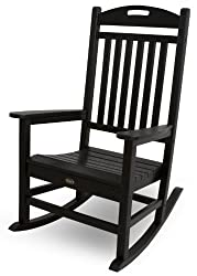 Rocking Chair For Big & Tall People