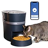 PetSafe Smart Feed Automatic Pet Feeder for Cat...