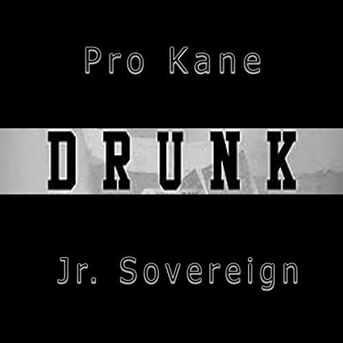 Pro Kane & Jr Sovereign