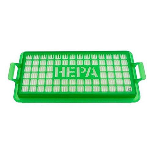 Filtre hepa - Aspirateur - ROWENTA