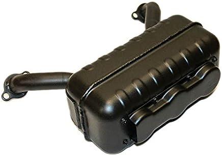 Amazon com: Kawasaki - Mufflers / Lawn Mower Replacement