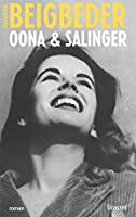 Oona & Salinger 225301740X Book Cover