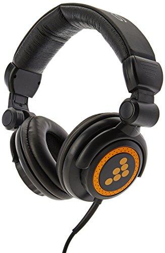 New Mixvibes Headphones