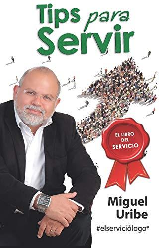 Tips para Servir: El Libro del Servicio