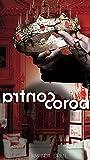 Contra-Coroa (Portuguese Edition)