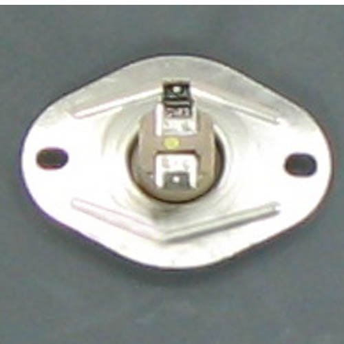 Max 68% OFF HH18HA502A - Carrier OEM Switch L180-40 Indefinitely Limit Furnace