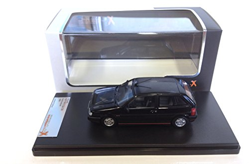 Ixo Fiat Tipo 2.0 16V Sedicivalvole Voiture 1/43 Premium X PRD455