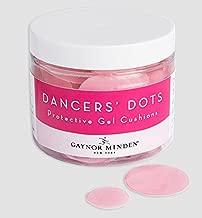 Gaynor Minden Dancer Dots