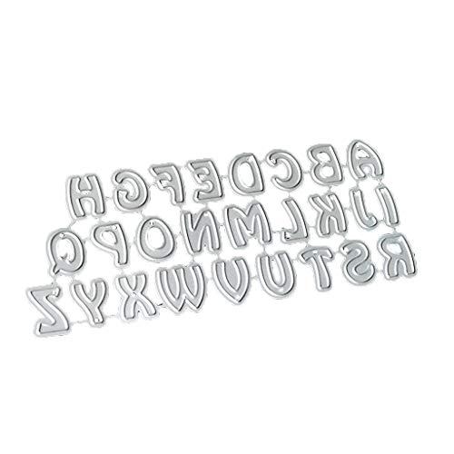 qingqingR Kohlenstoffstahl Cartoon Hundeknochen Stanzen Prägeschablone Schablone Form DIY Papier Kunsthandwerk Sammelalbum Lesezeichen Karte Decor