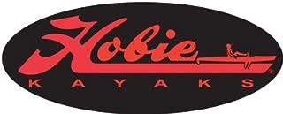 Hobie - Decal - Hobie Kayaks - 12453011