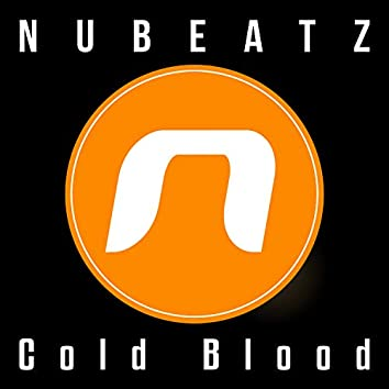 Cold Blood (Ivan Jack Remix)