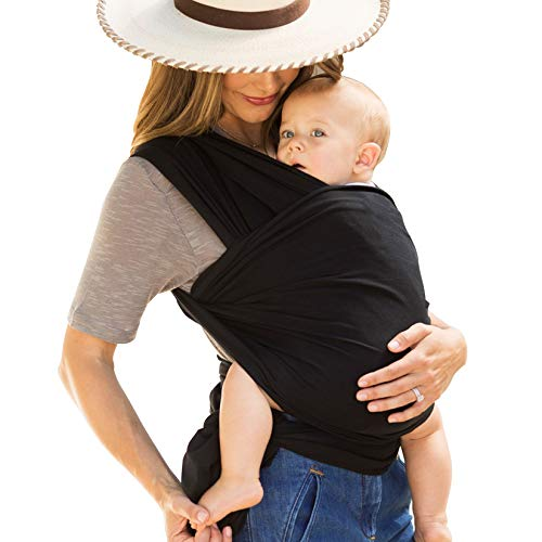 rebozos para cargar bebes en el df fabricante Tiernelle