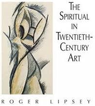 The Spiritual in Twentieth-Century Art (Dover Fine Art, History of Art)