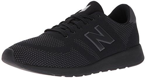 New Balance 420v2, Zapatillas Deportivas. para Hombre