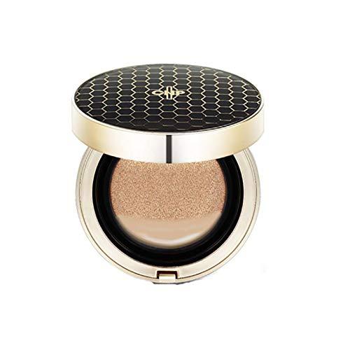 CNP Propolis Ampule dans le coussin #21, 15 g+recharge, K-Beauty