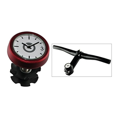 Speed Lifter Unisex Ahead–Reloj, Unisex, Ahead, Rojo