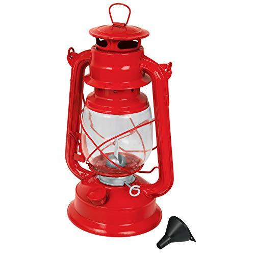 Lámparas de aceite marca Pretul