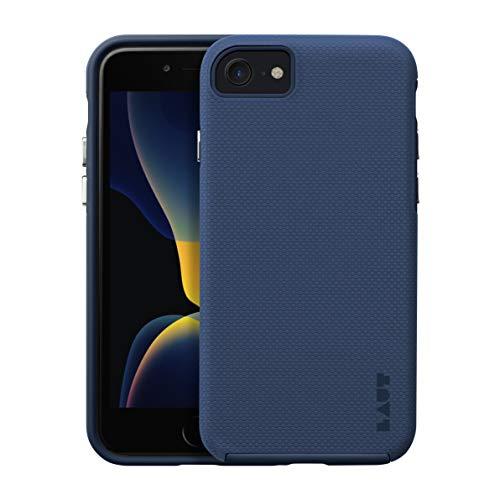Capa Protetora Shield Indigo Iphone 7/8/5 Se