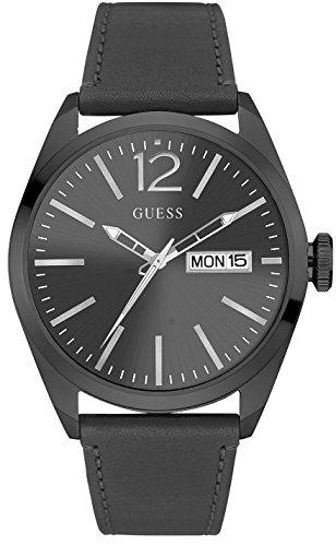 GUESS VERTIGO orologi uomo W0658G4