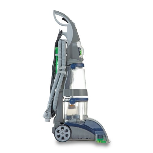 Vax All Terrain Upright Carpet Washer