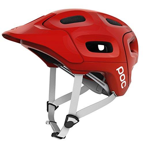 POC Trabec - Casco para BMX