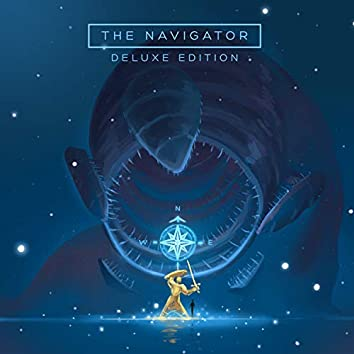 The Navigator (Deluxe Edition)