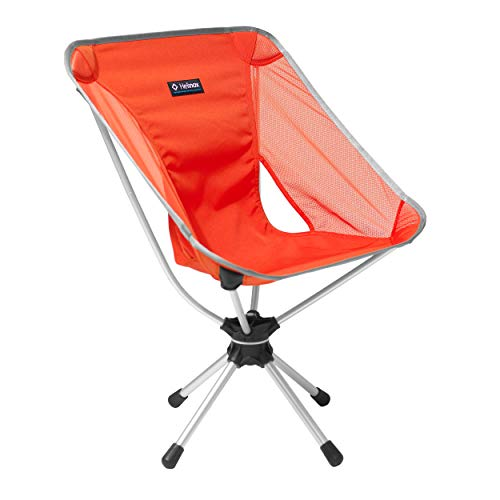 Helinox Swivel Chair – outdoorstoel