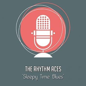 Sleepy Time Blues