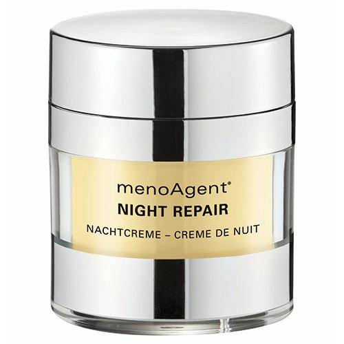 Binella MenoAgent Night Repair