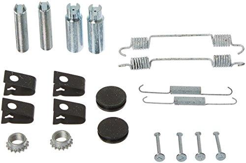 Raybestos H7361 Professional Grade Parking Brake Hardware Kit