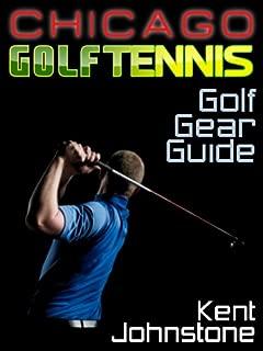 Best kent golf balls Reviews