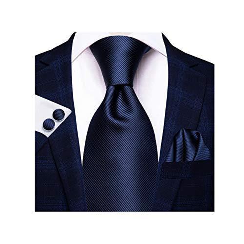 WZHZJ Kleine Krawatte glänzender Bräutigam Knoten Hochzeitsfoto Professionelles Werkzeugnachweis Gehe zur Arbeit Einfache ziehen (Color : C)