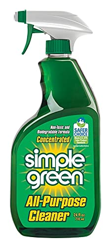 Simple Green 24oz (Pack of 2)