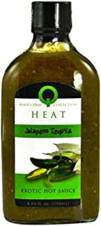 "Blair""s Heat Jalapeno Tequila, 1er Pack 1 x 250 ml"