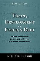 Trade, Development and Foreign Debt