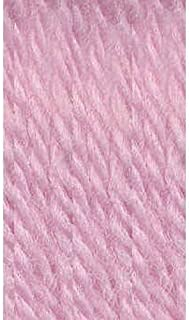 Plymouth Galway Worsted 162 Palest Pink