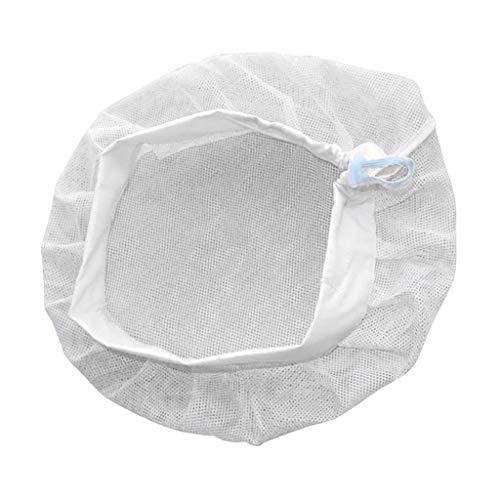 mantel con servilletas de tela a juego de la marca yotijar