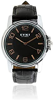 EYKI Watch Male