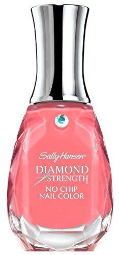 Sally Hansen Diamond Strength No Chip Nail Color - 230 Sweetie Pie