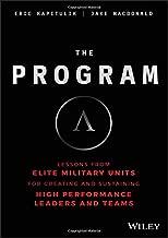 Best the program book Reviews