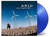 Arid (180 gm LP vinyl) [VINYL] [Vinilo]