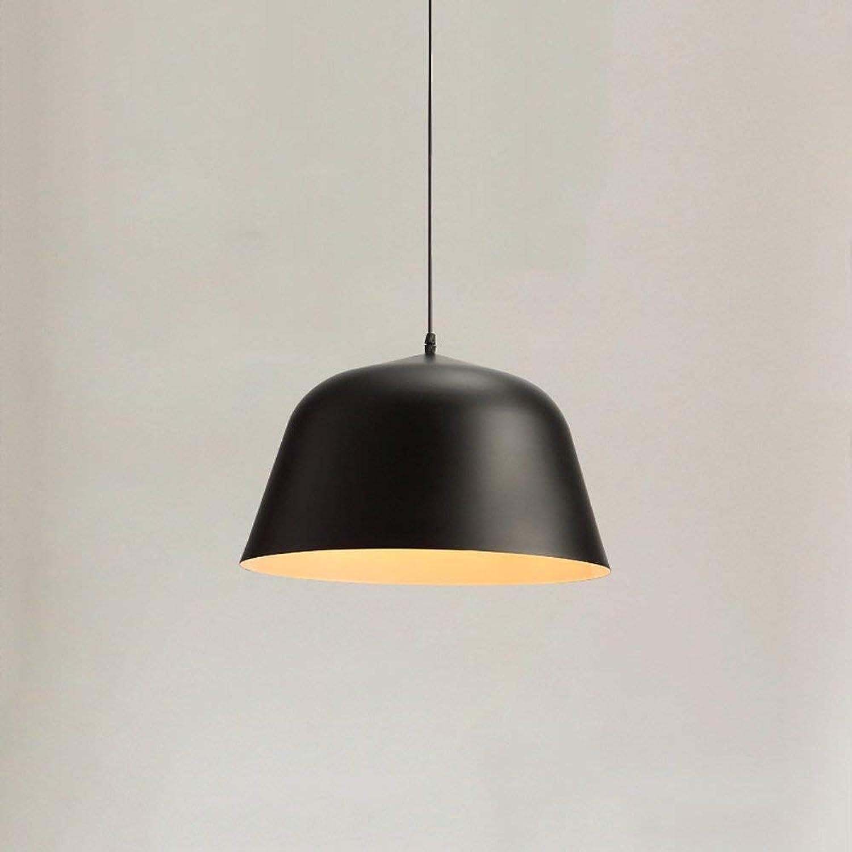 Xiao Yun   Nordic Einfache Moderne Wohnzimmer Eisen Kronleuchter lampCreative Restaurant Schlafzimmer Persnlichkeit Einzel posterior Moderne Pendelleuchten Kette Einstellbare leuchten